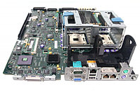 Материнская плата HP 314670-001 ProLiant DL380 G3 3.20Ghz/533Mhz FSB and 3.06GHz/533MHz FSB