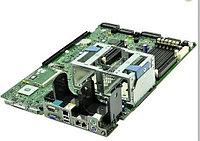 Материнская плата HP 291169-001 ServerWorks GC-SL Dual s603 6DDR UW320SCSI U100 3PCI-X 2SCSI GbLAN ATX