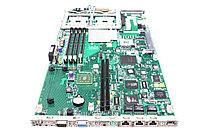 Материнская плата HP 361384-001 ProLiant DL360 G4 System Board