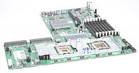 Материнская плата HP 436066-001 ProLiant DL360 G5 System Board