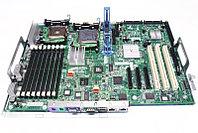 Материнская плата HP 395566-003 Proliant ML350 G5 System Board