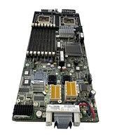 Материнская плата HP 410299-001 System board BL460c