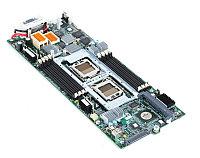 Материнская плата HP 418269-001 for BL465c Series
