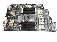 Материнская плата HP 453934-001 System Board for ProLiant BL680c G5