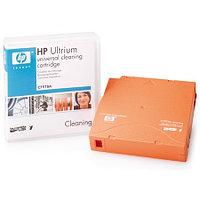 Картридж HP C7978A LTO Ultrium Universal Cleaning Cartridge