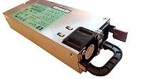 Блок питания HP 453650-B21 Hot-Plug Option Kit 1,2kW