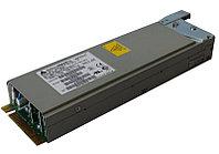 Блок питания HP P1824-63007 LP2000R LP1000R 400W Hot-Plug Power Supply