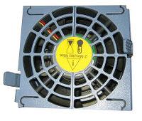 Система охлаждения HP 5065-0166 Tl6000r Dual Exhaust Fan