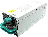 Блок питания Intel D37235-001 730W ATX Для Корпуса SC5300BRP/SC5300LX