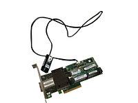 Контроллер HP QW991A Board PCA 8e 12G SAS Controller