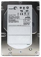 Жесткий диск Seagate ST3146356FC Seagate Cheetah 15K.6 146GB 15K FC