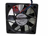Система охлаждения Delta AD0812HB-D76 Fan Dc12v 0.18a 80x80x15mm
