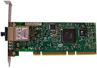 Intel A50484-006 PRO/1000 XF i82544EI 1000Base-SX 1Гбит/сек Fiber Channel PCI/PCI-X