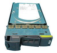 Жесткий диск NetApp 108-00030+A0 146Gb (U2048/10000/8Mb) 40pin FC