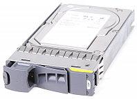 Жесткий диск NetApp DK32EJ-72FC X272A SP272 73GB 10k FC-AL