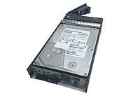 Жесткий диск NetApp SP-302A-R6 1TB 7.2K SATA HDD