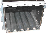 Intel A49617-003 Intel SC5000 5 hot-swap drive bays Cage