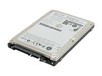 Жесткий диск Fujitsu MJA2320BH SATA 320GB 5.4K 2.5