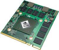 Видеокарта HP NB9E-GLM2 HP Видеокарта FX2700M Nvidia для 8730W 8730P 512mB