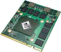 Видеокарта HP KW898AV HP Видеокарта FX2700M Nvidia для 8730W 8730P 512mB