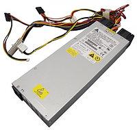 Блок питания Intel D54651-003 Блок Питания Intel 350Wt ATX 1U Для Корпуса SR1630GP SR1630HGP