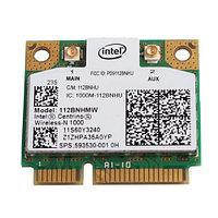 Модем HP E83218-003 Mini 110 Genuine Pci-e Wireless Wifi Card