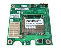 Видеокарта HP 447652-005 FX770M 512MB graphics subsystem memory