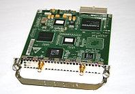 3Com 3C13777 Router 5231 & 5600 Series 1-port cE3 MIM