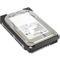 Жесткий диск Fujitsu MBA3300NC SCSI 300GB 15K U320 Hot-Plug