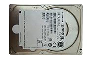 "Жесткий диск Toshiba MBF2300RC 300Gb (U300/10000/64Mb) SAS DP 6G 2,5"""