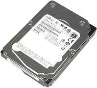 Жесткий диск Fujitsu MBE2147RC SAS 146Gb (U300/15K/16Mb) DP 2.5