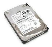 """Жесткий диск Fujitsu MBC2036RC SFF SAS 36Gb 15K 2.5"""" DP Hot-Plug"""
