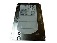 Жесткий диск Seagate 9CH004-044 FC 300Gb 15K 3.5