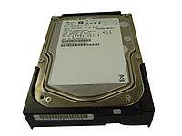 Жесткий диск Fujitsu MAX3036RC 36,4Gb (U300/15000/8Mb) SAS 3,5