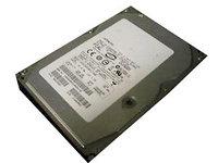 Жесткий диск Hitachi HUS154530VLF400 FC 300Gb 15K 3.5