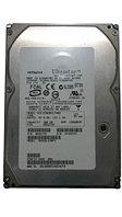 Жесткий диск Hitachi HUS153030VLF400 FC 300Gb 15K 3.5