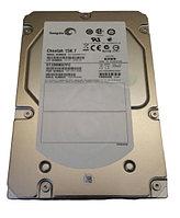 Жесткий диск Seagate ST3300657FC FC 300Gb 15K 3.5