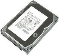 Жесткий диск Hitachi HUS153014VLF400 FC 146Gb 15K 3.5
