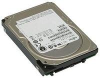 Жесткий диск Fujitsu MBD2147RC SAS 146Gb 10k 16Mb 2.5