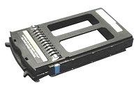 HP 319602-001 HP SCSI Hard drive blank tray