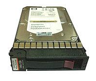 Жесткий диск HP 454410-001 FC 146Gb 15K 3.5