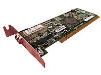 Контроллер IBM FC1120006-02C 280E PCI-x 1-Port FC 4Gb Controller