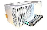 Блок питания IBM 7000786-0000 850W H/S Power Supply Base Redundant 9406 9131 pSeries