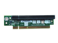HP 490420-001 DL160 G6 DL165s G7 PCIe X16 Riser Card