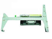 HP 511809-001 Pci-e 2.0 X8 Riser Board for Dl320 G6