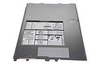 HP 507262-001 Access panel Proliant DL320 G6/DL180 G6
