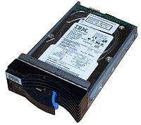 IBM 34L9068 Салазка e-Server Hot Swap Hard Drive Caddy 80-Pin