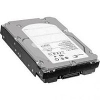 Жесткий диск Seagate 9FL004-044 FC 300Gb 15K 3.5