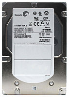 Жесткий диск Seagate 9CR004-044 FC 146Gb 15K 3.5