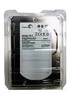Жесткий диск Seagate 9CE004-045 Seagate Cheetah 15K.6 146GB 15K FC